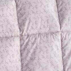 Trapunta FREEDOM 270x260cm - Serie 90 PEZZO UNICO-8181