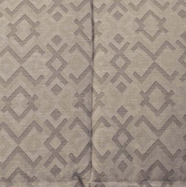 Trapunta SIG. LINE 2 270x260cm - Serie 90 PEZZO UNICO-8192
