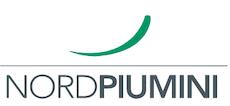 Prodotto NordPiumini - Trentino